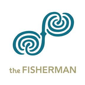 Fisherman-Logo_RGB-color_small