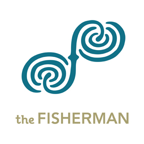 Fisherman-Logo_RGB-color_small