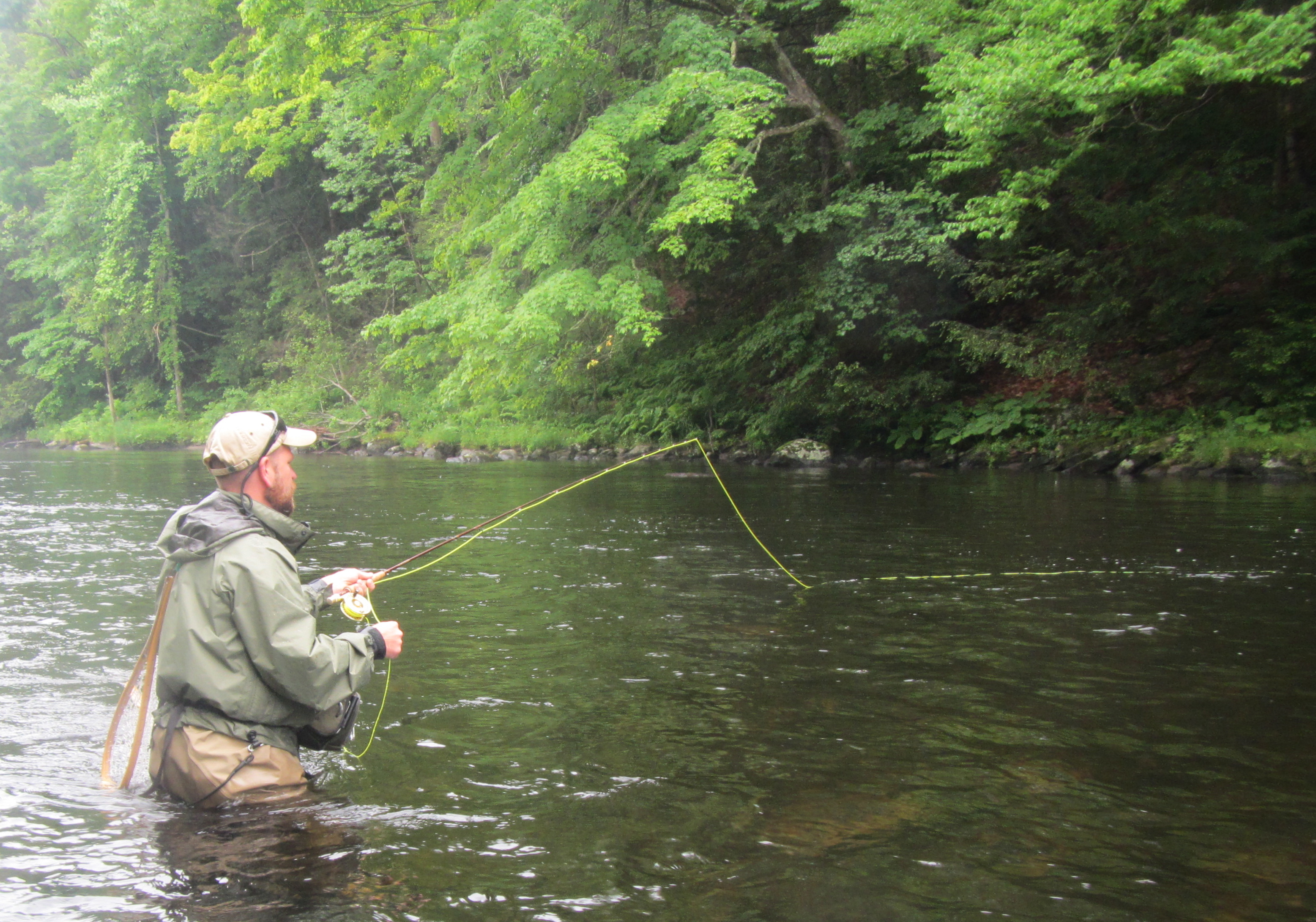 farmington river currentseams