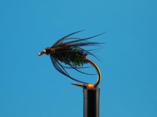 Culton_Downstream_Starling&Herl