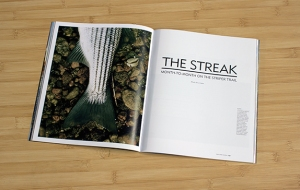feature-the-streak-og-m1428442139