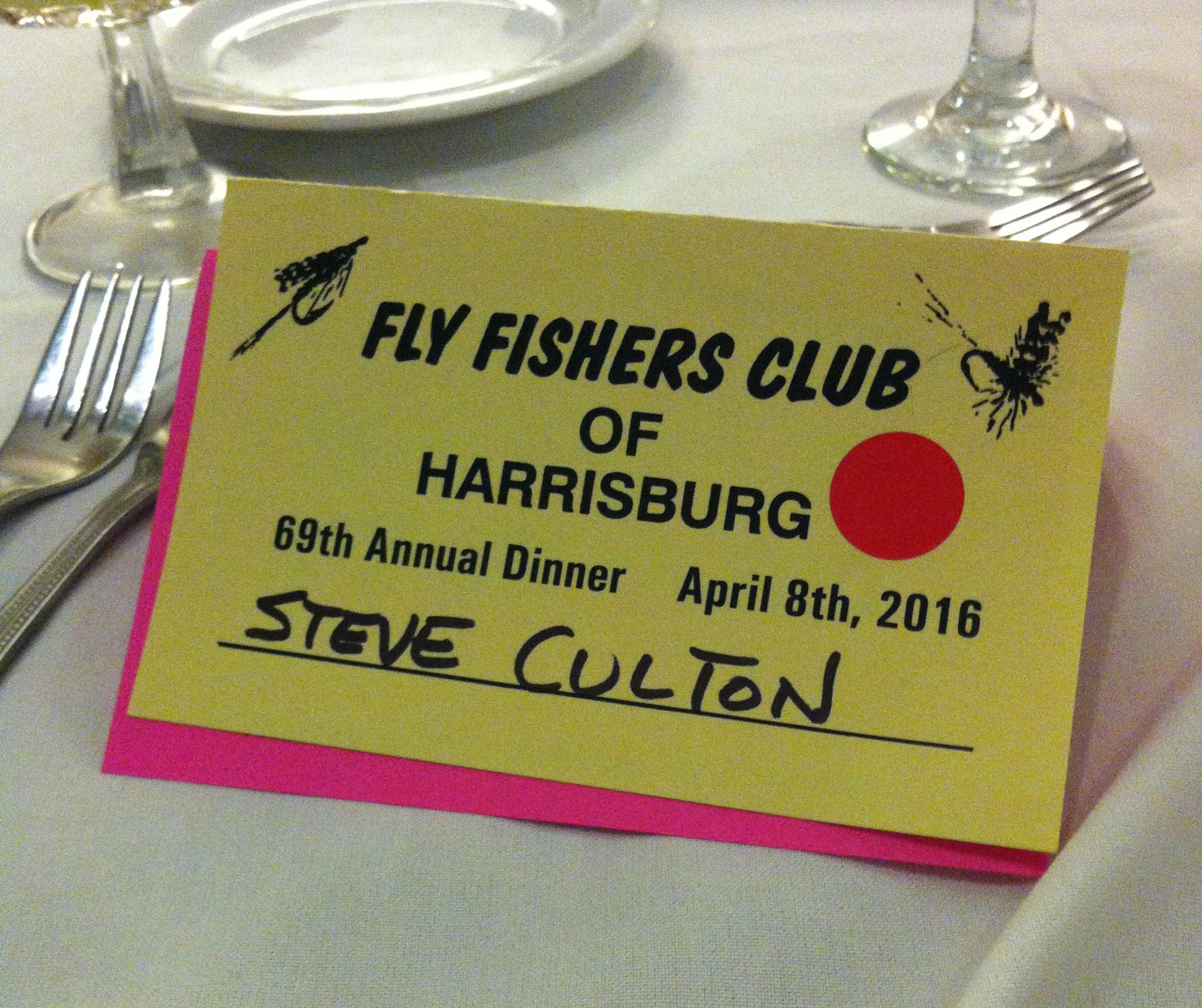 Harrisburg1