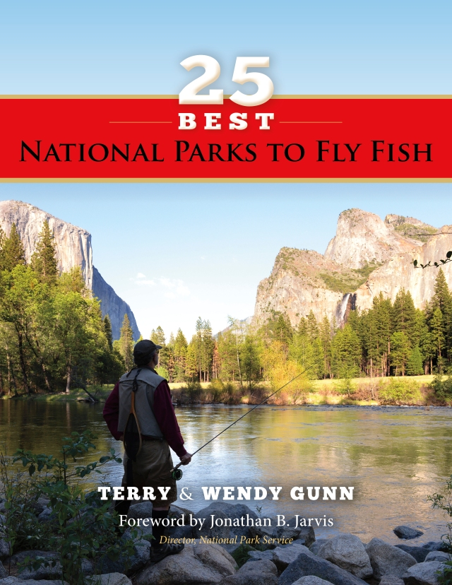 25-best-national-parks-cvr-5