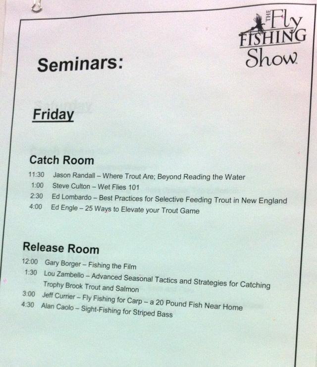 marl-2017-seminar
