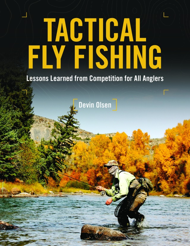 TacticalFlyFishing