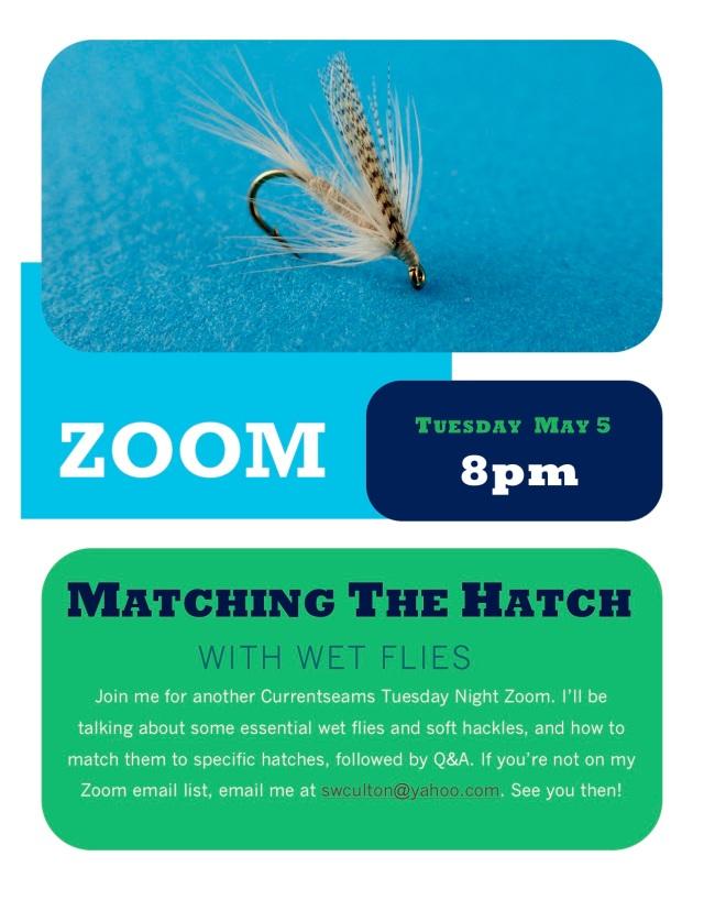 MatchWets_Poster